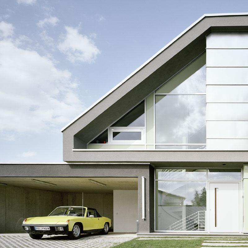 Architekt Herdecke ralf hippenstiel architekt bda